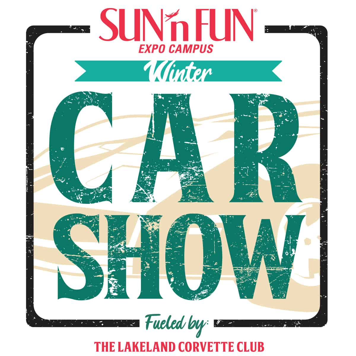 snf_carshow