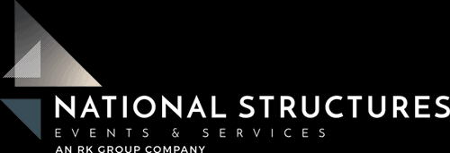 National Structures Events and Services Logo