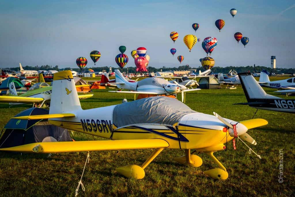 Balloons-over-Homebuilt2