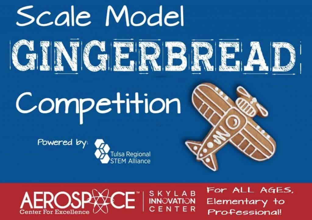 Gingerbread_Comp_Small